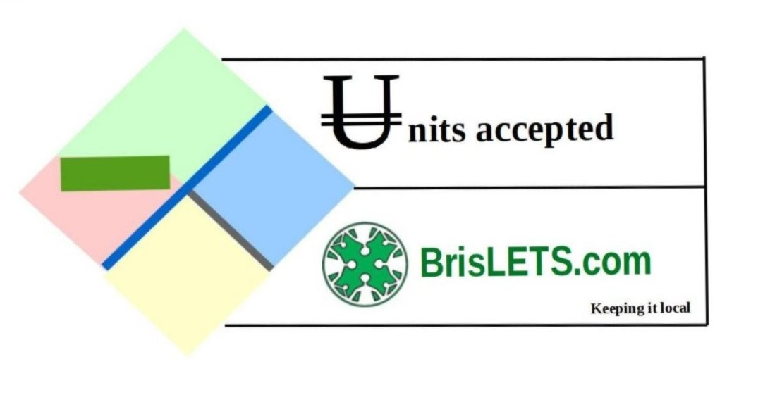 Units accepted